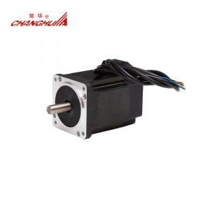 Brushless motor 86BLF