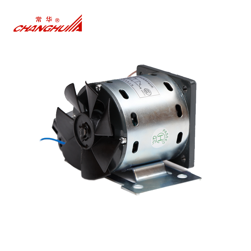 AC Pomp Motor YY80-32-4A Featured Image