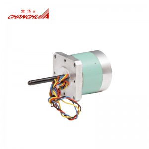 Stepper motors 42BYG250A