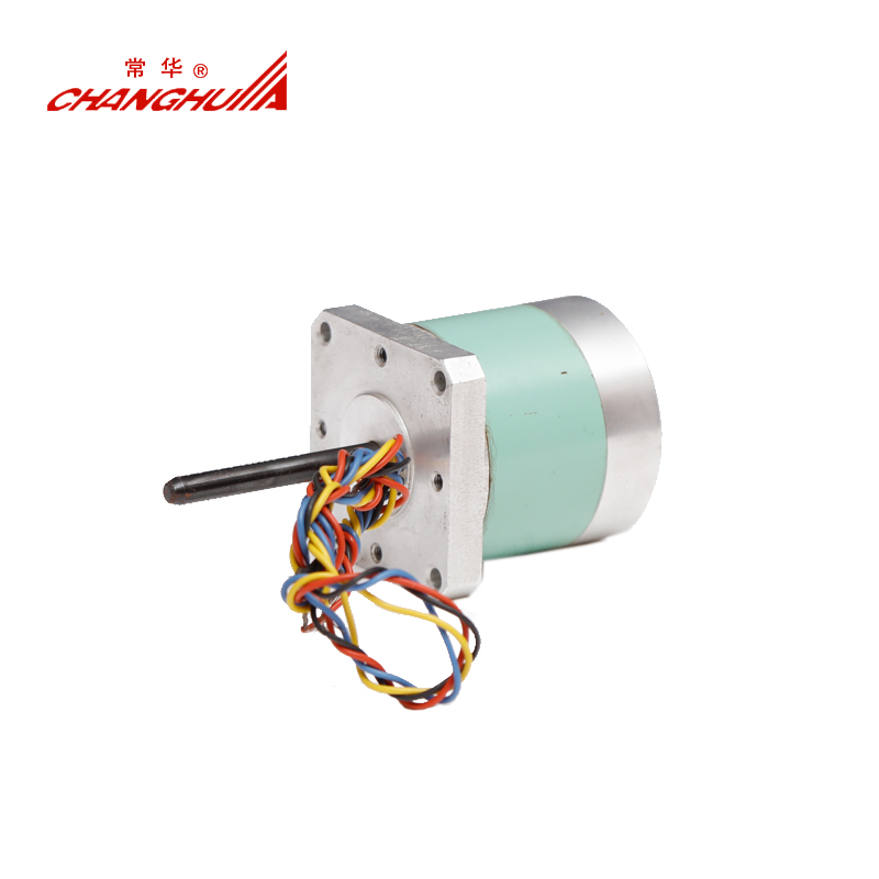 stepper motor 42BYG250A Featured Image