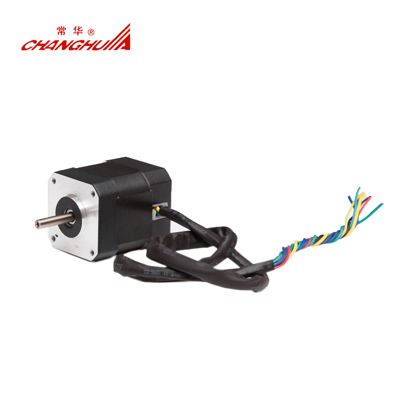 Brushless  motor 42BLF Featured Image