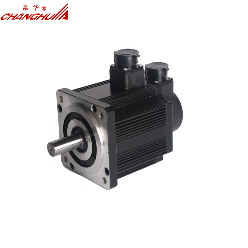 AC Servo Motor 150SM Featured Image