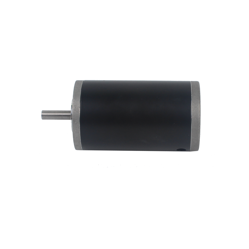 45ZYT DC motor Featured Image