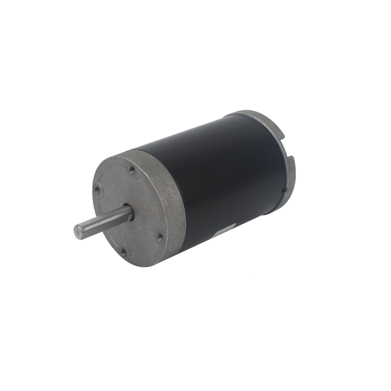 60ZYT DC MOTOR Featured Image