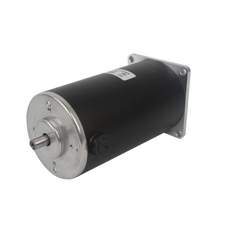 70A DC MOTOR Featured Image