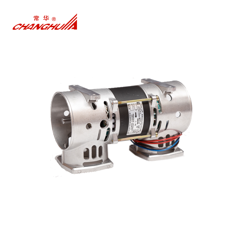 Ac Pump Motor YY96-70-4 Featured Изображение