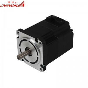 Brushless Motor 62BLF60