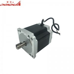 Quality Inspection for
