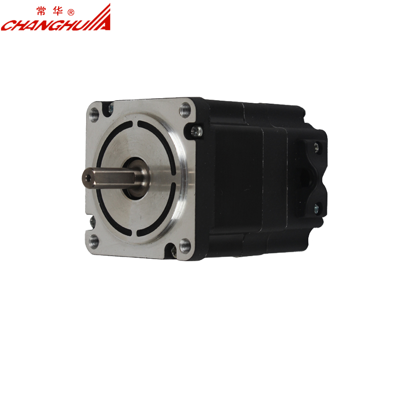 Reasonable price for Brushless Motor 62BLF20 to Chicago Manufacturer