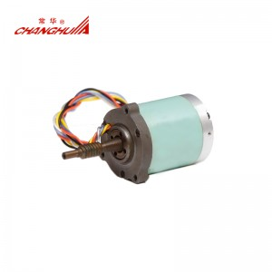 One of Hottest for