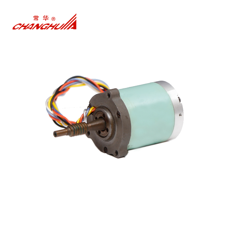 stepper motor 28BYG450A Featured Image