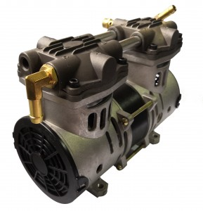 YY96-7-4 Vaccum Pump motor for Medical Equipment