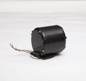 Ac Pump Motor YY110-40-4