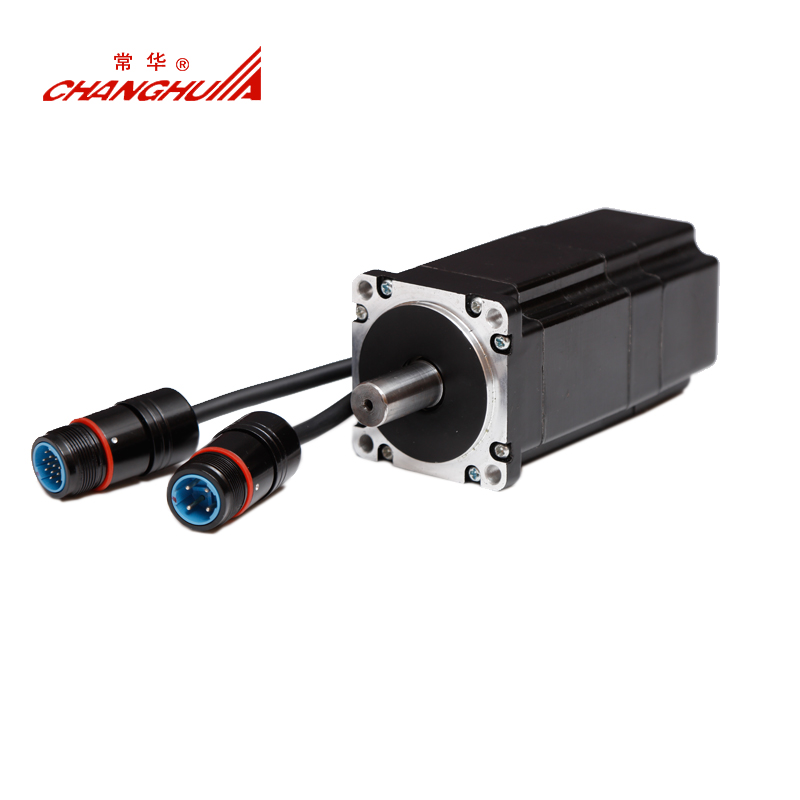 AC Servo Motor 60SM Featured Image