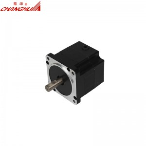 Brushless Motor 110BLF