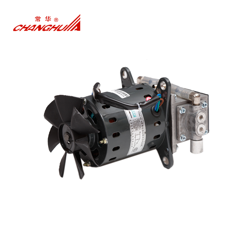 AC Pump Motor  YY94-45 Featured Image
