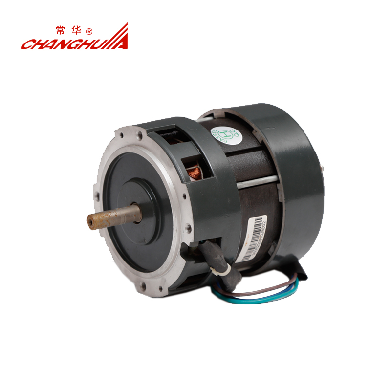 Ac Pomp Motor YY95-45-4 Featured Image