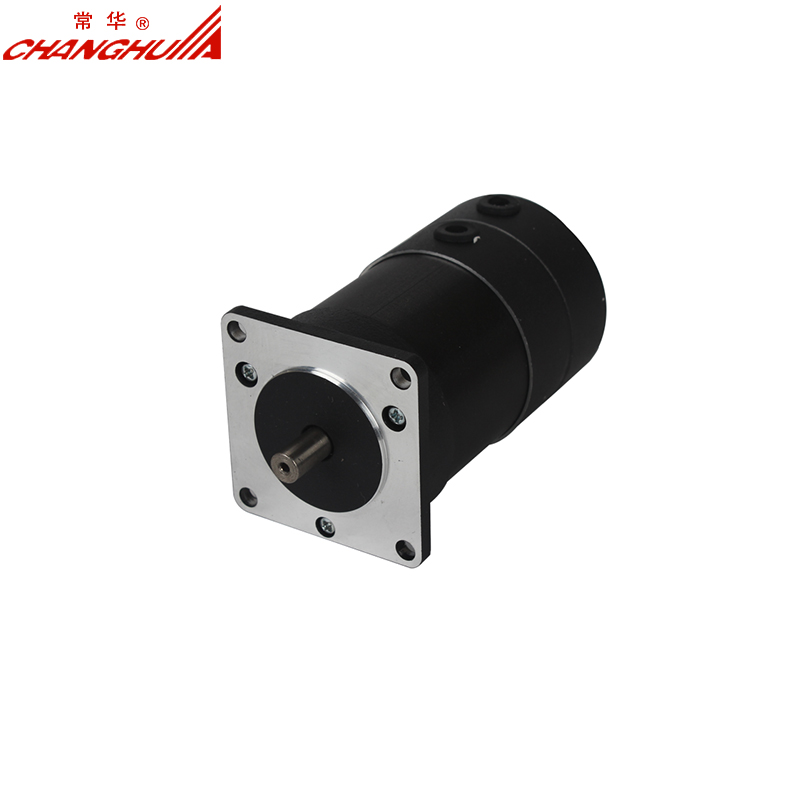 Brushless Motor 57BLF20 Featured Image